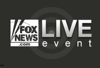 Watch Foxnews Live - 4/19 @ 12:30 ET